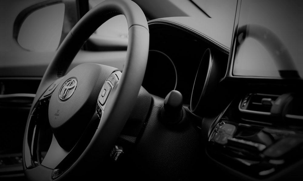 Radio samochodowe z cd