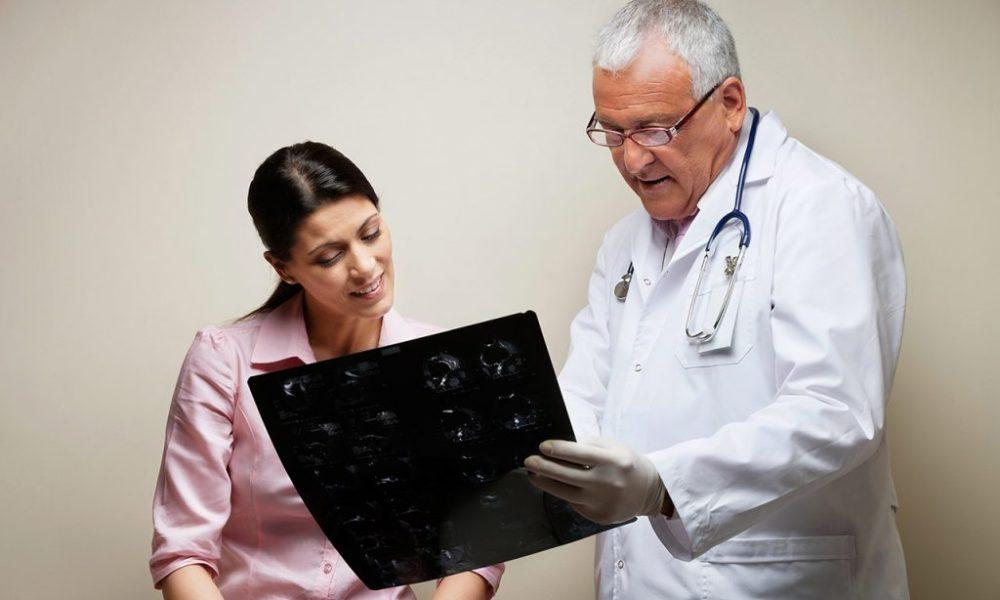 Lecznie u osteopaty to leczenie niekonwencjonalna ,które w mgnieniu oka się rozwija i wspomaga z problemami zdrowotnymi w odziałe w Krakowie.